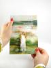 Prečo na manželstve záleží - Tridsať záverov spoločenskovedných výskumov - fotografia 5
