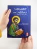 Odovzdať sa Ježišovi - Duchovné cvičenia so sv. Matúšom s úvodom do dynamiky lectio divina - fotografia 5