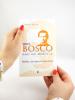 Don Bosco, nauč nás modliť sa - Modlitba v jeho spisoch a v jeho živote - fotografia 5