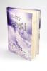 Netušený anjel - Pôsobivý príbeh o láske a strate - fotografia 3