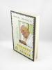 Posledný zázrak - Prečo je Ján Pavol II. svätý - fotografia 3