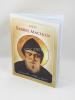 Svätý Šarbel Machlúf - život, posolstvo, modlitby a pobožnosti - fotografia 3