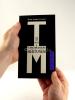 15 dní s Thomasem Mertonem - fotografia 5