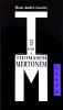 15 dní s Thomasem Mertonem - fotografia 2
