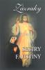 Zázraky sestry Faustíny - fotografia 2