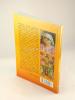 Žasnem nad darmi života - Kniha spomienok, rozhovorov a úvah - fotografia 4
