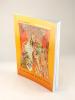 Žasnem nad darmi života - Kniha spomienok, rozhovorov a úvah - fotografia 3
