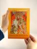 Žasnem nad darmi života - Kniha spomienok, rozhovorov a úvah - fotografia 5