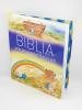 Biblia pre prvoprijímajúcich - fotografia 3