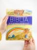Biblia pre prvoprijímajúcich - fotografia 5