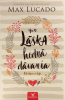 Láska hodná dávania - Život naplnený Božou láskou