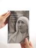 Matka Tereza - Neobyčajné príbehy - Tretie rozšírené vydanie - fotografia 5