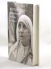 Matka Tereza - Neobyčajné príbehy - Tretie rozšírené vydanie - fotografia 3