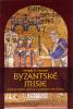 """Byzantské misie - aneb Je možné udělat z """"barbara"""" křesťana? - fotografia 2"""