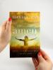 Skôr než povieš amen - Sila jednoduchej modlitby - fotografia 5
