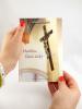 Modlitba - Škola lásky - fotografia 5