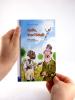 Ľudia, ktorí lietali - Malé príbehy pre potešenie duše - fotografia 5