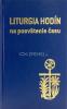 Liturgia hodín na posvätenie času - Laický breviár (3. vydanie)