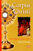Corpus Christi - Svaté Přijímání a obnova Církve