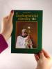 Eucharistické zázraky (III) - fotografia 5