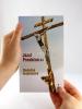 Skutočné kresťanstvo - Nedeľné príhovory - fotografia 5
