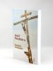 Skutočné kresťanstvo - Nedeľné príhovory - fotografia 3