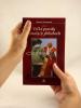 Veľké pravdy v malých príbehoch 5 - Príbehy o Eucharistii - fotografia 5