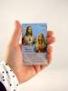 Obrázok: Domáce požehnanie (137/162) - Modlitba k Matke Božej v ťažkom utrpení, laminovaný - fotografia 4