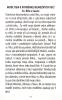 Obrázok: Sv. Rita z Cascie (244/169) - Modlitba k patrónke nemožných vecí, laminovaný - fotografia 3