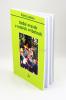 Veľké pravdy v malých príbehoch - 100 poučení života - fotografia 3