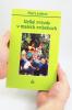 Veľké pravdy v malých príbehoch - 100 poučení života - fotografia 5