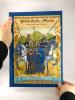Príbeh Cyrila a Metoda, ktorí priniesli svetlo Slovanom (komiks) - Pravdivý životný príbeh - fotografia 5