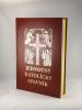 Jednotný katolícky spevník - fotografia 3