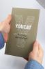 Youcat - Modlitby pre mladých - fotografia 5