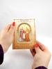 Novéna k Svätým Cyrilovi a Metodovi - fotografia 5