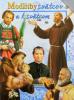 Modlitby svätcov a k svätcom - fotografia 2