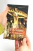 S Kristom po Via Dolorosa - fotografia 5