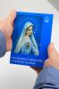 Večeradlo Modlitby s Pannou Máriou - fotografia 5