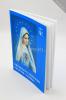 Večeradlo Modlitby s Pannou Máriou - fotografia 3