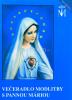 Večeradlo Modlitby s Pannou Máriou - fotografia 2