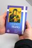 V náručí Matky - História ikony Matky ustavičnej pomoci, pobožnosti, modlitby - fotografia 5