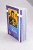V náručí Matky - História ikony Matky ustavičnej pomoci, pobožnosti, modlitby - fotografia 3