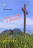Vernosť Bohu a človekovi - Homílie A, B, C