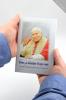 Pane, ja hľadám Tvoju tvár - Novéna k blahoslavenému Jánovi Pavlovi II. - fotografia 5
