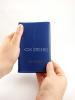 Aleluja - modlitebná kniha modrá - Svätá omša, modlitby, piesne - fotografia 5