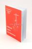 Krížová cesta oslobodenia - fotografia 3