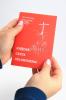 Krížová cesta oslobodenia - fotografia 5