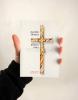 Křížová cesta - fotografia 5