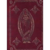 Evanjeliár na nedele a sviatky - Rímsky misál