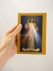 Ježiš, dôverujem Ti - fotografia 5
